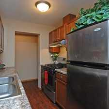 Rental info for Virginia Apartments in the Hopkins area