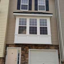 Rental info for Eswara G in the Herndon area