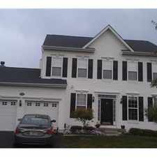 Rental info for 4Bdr/2.5 Bath Beautiful Home with Lake Access!