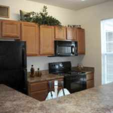 Rental info for HARTSHIRE LAKES APARTMENTS