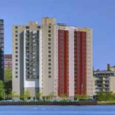 Rental info for POAH Communities in the Detroit area