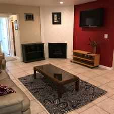 Rental info for $2150 1 bedroom Apartment in West Los Angeles Culver City in the Los Angeles area