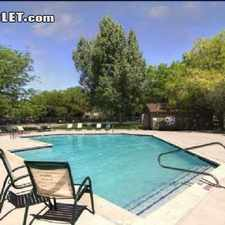 Rental info for $999 3 bedroom Apartment in Salt Lake County West Salt Lake in the Salt Lake City area