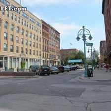 Rental info for $1200 1 bedroom Apartment in Milwaukee Downtown in the Historic Third Ward area