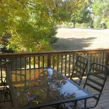Rental info for LAKEVILLE SCHOOLS--Burnsville 2BR 1.75BA Townhome, 2 car garage, deck/balcony, updates throughout!