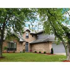 Rental info for Vinebrook Homes