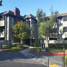 Rental info for Muirwood Apartment Homes