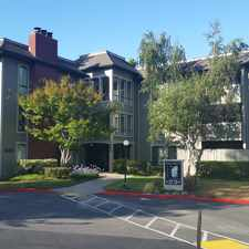 Rental info for Muirwood Apartment Homes in the Martinez area