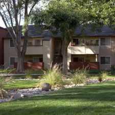 Rental info for Autumn Springs