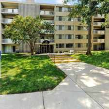 Rental info for Willowbrook Apartments in the Baltimore area
