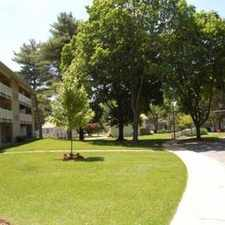 Rental info for Woodholme Manor Apartments