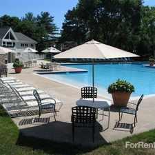 Rental info for Twin Ridge Apartments