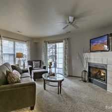 Rental info for Tranquility Pointe