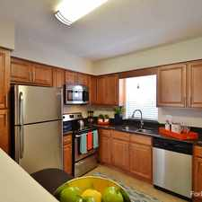 Rental info for Altamonte at Spring Valley in the Altamonte Springs area