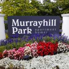 Rental info for Murrayhill Park in the Portland area