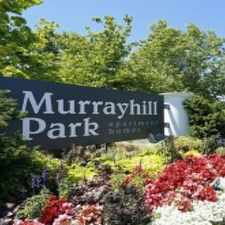 Rental info for Murrayhill Park