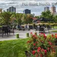 Rental info for Mint Urban Riverplace in the Portland area