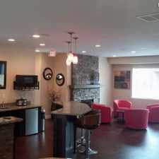 Rental info for Madison Park in the Portland area