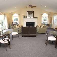 Rental info for Colby Creek