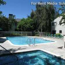Rental info for Macara Gardens