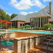 Rental info for Whispering Creek Villas