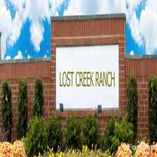 Rental info for Lost Creek Ranch
