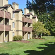 Rental info for Willow Green Village