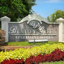 Rental info for Bentley Green