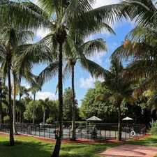 Rental info for Boca Villa