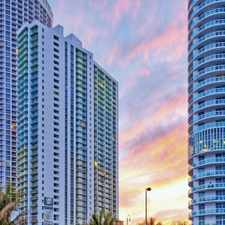 Rental info for Bay Parc Plaza Apartments