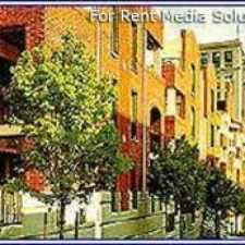 Rental info for Waterloo Place in the Baltimore area