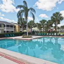 Rental info for East Pointe at Altamonte Springs