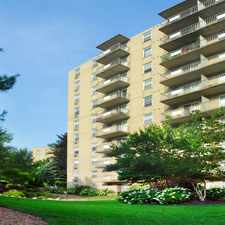 Rental info for 200 West Apartments in the Cleveland area