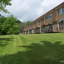 Rental info for Chardon Hills