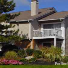 Rental info for Chimney Hill Apartments