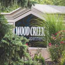Rental info for Wood Creek