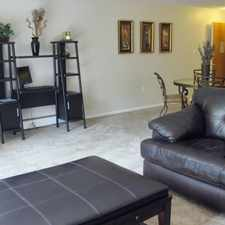 Rental info for Parkview Manor