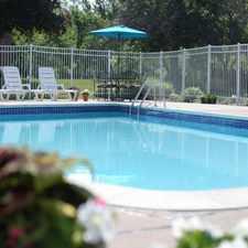 Rental info for Fairway Club Apartments