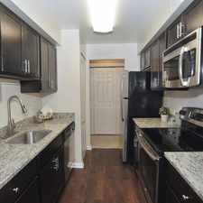 Rental info for Annen Woods Apartment Homes