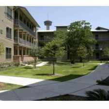 Rental info for Refugio Place in the San Antonio area
