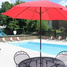 Rental info for Stonewater Park Apartments & Townhomes