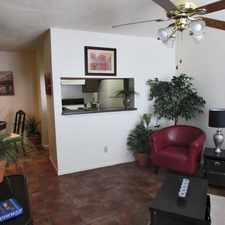 Rental info for Kingston Port Apartment Homes