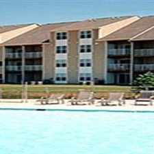 Rental info for Rockwood Apartments