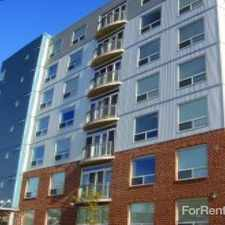Rental info for Cresmont Lofts Apartments