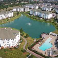 Rental info for Brenneman Farm Apartments in the Virginia Beach area