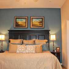 Rental info for Abbey at Stone Oak, The