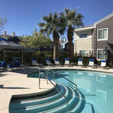 Rental info for Camino al Norte in the North Las Vegas area