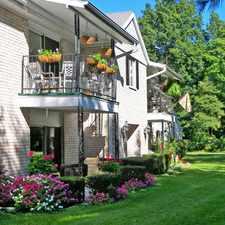 Rental info for Greenleaf Manor Apartment Homes