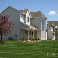 Rental info for Bayberry Farms