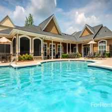Rental info for Colonial Grand at Cornelius